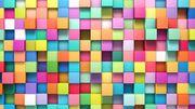 Quelles couleurs pour quelle pièce de la maison ?