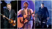 Les nouveaux McCartney et Zayn et la compile Voulzy, sorties phares de fin2020 et début2021