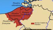 Petites histoires de Flandre