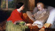 Moment Musical : Dies Irae ou La colère de Mozart