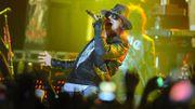 """L'édition vinyle du """"Greatest Hits"""" de Guns N' Roses arrive"""