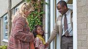 """""""Kiri"""", la mini-série anglaise choc sur la disparition d'une petite fille en pleine adoption"""