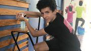 Les adolescents peuvent se réunir dans les maisons des jeunes après deux mois et demi d'arrêt