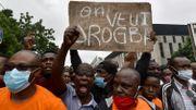 La Fédération ivoirienne saisit le TAS contre sa mise sous tutelle par la FIFA