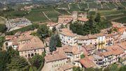 Dix nouveaux sites inscrits à l'Unesco que peuvent visiter les touristes