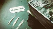 """La """"guerre contre les drogues"""" des Nations unies a échoué, selon un groupement d'ONG"""