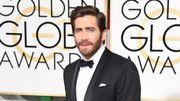 """Tom Hardy quitte """"Suicide Squad"""" et laisse la porte ouverte à Jake Gyllenhaal"""