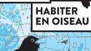 Habiter en oiseau: Vinciane Despret mène l'enquête auprès des ornithologues