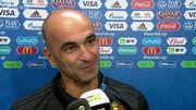 Martinez se méfie des qualités individuelles et des contre-attaques françaises