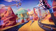 Sorties jeux vidéo : 'Pillars of Eternity II', 'Conan Exiles', 'Trailblazers'