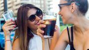 Les sodas light sont-ils vraiment meilleurs pour la santé ?