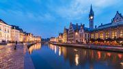Comment (re) découvrir la Belgique autrement cet été?