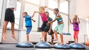 Stages vacances pour les enfants: les plus chers ne sont pas forcément les meilleurs