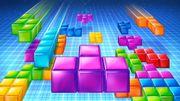 Lutter contre les addictions grâce à Tetris