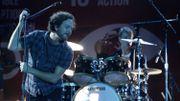 """Pearl Jam et Depeche Mode parmi les prétendants au """"Rock and Roll Hall of Fame"""" en 2017"""