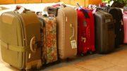 Quelques conseils pour bien préparer sa valise!