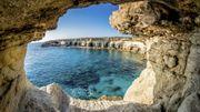 Chypre: une ile magnifique qui séduit les touristes