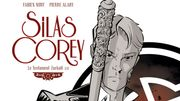 Silas Corey – l'Héritage Zarkoff
