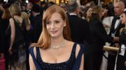 "Jessica Chastain, héroïne contre l'invasion nazie dans ""The Zookeeper's Wife"""