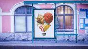 Burger King embrasse Ronald McDonald pour célébrer la Pride finlandaise