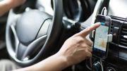 Uber teste un abonnement mensuel aux États-Unis