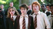 Harry Potter : l'incroyable métamorphose physique des acteurs !