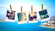 5 astuces pour lutter contre la dépression post vacances
