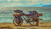 Voyager à vélo en Wallonie, en Europe ou ailleurs : nos conseils