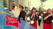 La musique de fanfare animera les rues de Mons du 10 au 13 juin