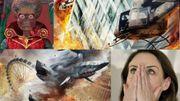 TOP 10 des films catastrophes : du plus loufoque au plus incroyable