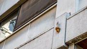Un parcours de sculptures miniatures dans les rues de Namur