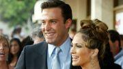 Jennifer Lopez et Ben Affleck à nouveau ensemble: ce signe qui ne trompe pas sur leur relation