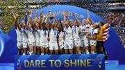 Du foot et des filles : Bilan d'une Coupe du Monde
