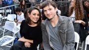 Coronavirus : un vin signé Mila Kunis et Ashton Kutcher pour la bonne cause