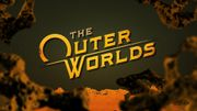 """The Outer Worlds"" pourrait sortir en août"