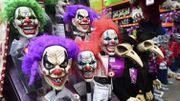 Comment le monde se prépare à fêter Halloween en pleine pandémie de Covid-19