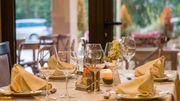 La Table des Chefs, un nouveau concept  situé à Neupré