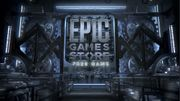 Epic Games Store : découvrez le (gros) jeu à récupérer gratuitement avant le 27 mai
