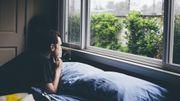 Confinement prolongé, santé mentale à surveiller