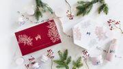 Self: des soins de beauté naturels fabriqués aux Pays-Bas à offrir pour Noël