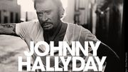 L'album posthume de Johnny sortira le 19 octobre prochain