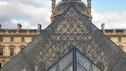 La fréquentation des grands musées parisiens en repli en raison des attentats