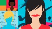 Les Grenades, la nouvelle plateforme féminine de la RTBF