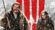 Les prochains Tarantino et Inarritu déjà en ligne avant leur sortie au cinéma