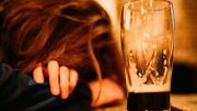 Pourquoi certaines victimes de viol ne réagissent pas? Il n'y a pas que la drogue, il y a aussi la sidération