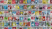 Malgré les menaces, la ligne éditoriale de Charlie Hebdo n'a jamais vacillée