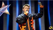 La première demi-finale du Concours Eurovision de la Chanson 2019... Jour J-1 !
