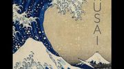 Les cent vies d'Hokusai au Grand Palais