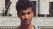 Mort d'un étudiant de la KUL lors d'un baptême du cercle Reuzegom: coup d'accélérateur de la justice?