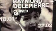 Raymond Delepierre, Curved Air